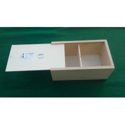Boîte de rangement 2