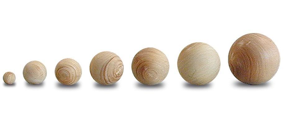 tournerie-boules-perles-boules-buis