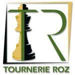 Tournerie ROZ